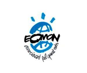 Eqmón