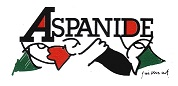 Aspanide roses Solidaries